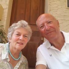 Peter & Pam on supermajoittaja.