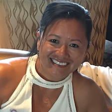 Maria Liza - Profil Użytkownika
