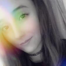 Profil korisnika Kaitlyn