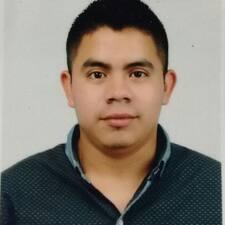 Victor Adolfo
