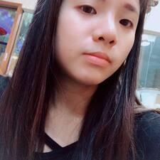 Perfil de usuario de 亦晏