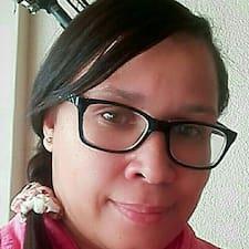 Profil utilisateur de Bridgette