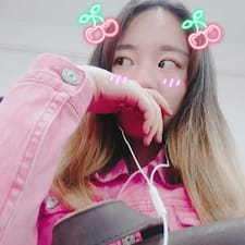 锡垄 - Profil Użytkownika
