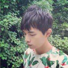宗嘉 User Profile