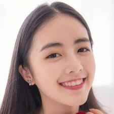 双寅 User Profile