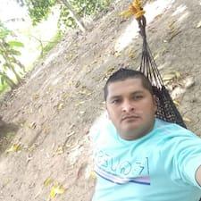 Profilo utente di Quinteri