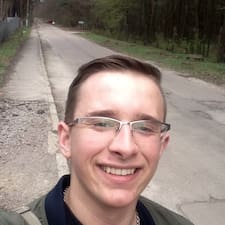 Володимир felhasználói profilja