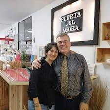 En savoir plus sur José  Y Sonia