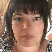 Nicole - Profil Użytkownika