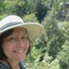 Profil korisnika April Lamm