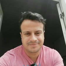 Luiz Henrique님의 사용자 프로필