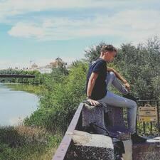Το προφίλ του/της Ivan