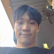 재헌 - Profil Użytkownika
