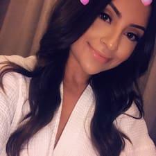 Profil korisnika Mayra