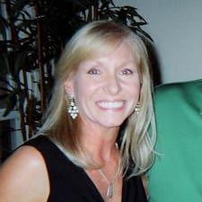 Barbara Superhost házigazda.