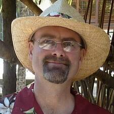 John Michael Brukerprofil