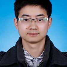 卫军 User Profile