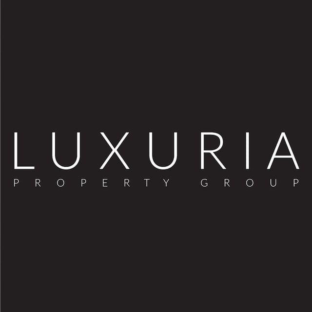 Henkilön Luxuria Property Group käyttäjäprofiili