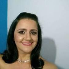 Profilo utente di Noelma