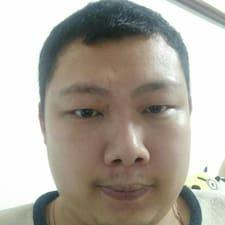 Profil utilisateur de 浩林