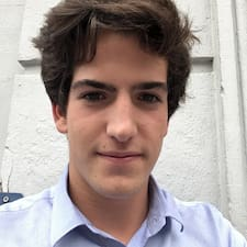 Profilo utente di Arno