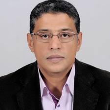 Ahmed283