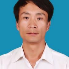 Profil Pengguna 志平