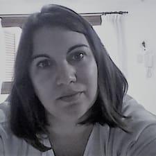 Virginia Brukerprofil