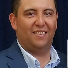 Hernando Brukerprofil