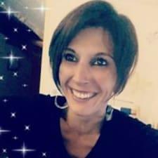 Bélinda - Profil Użytkownika