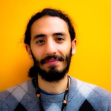 Profil utilisateur de Abdelqader