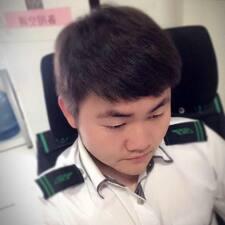 Nutzerprofil von 正杰