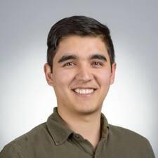 Profil utilisateur de Carlos I