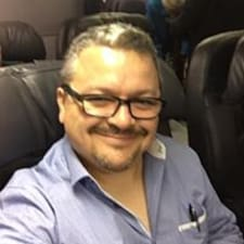 Jose Luis Kullanıcı Profili