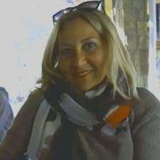 Maria Rosaria