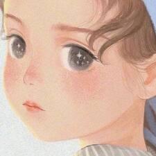Profil Pengguna 初晴