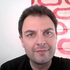 Profilo utente di Basileios & Dimitrios