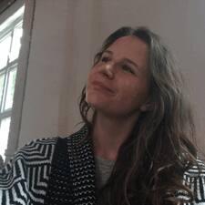 Sloane User Profile