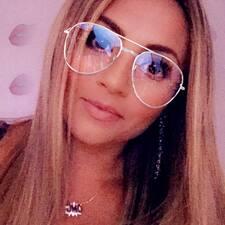 Profil korisnika Marianella