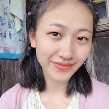 Profil korisnika 马金燕