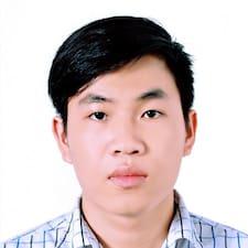 โพรไฟล์ผู้ใช้ Quang