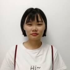丽花 - Profil Użytkownika