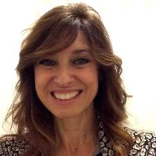 Lucia Rita User Profile