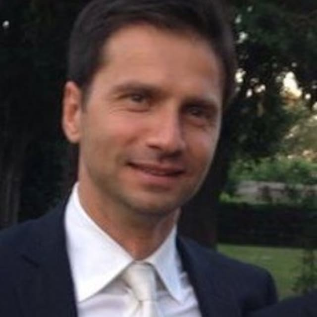 Profil utilisateur de Fabio E Mauro