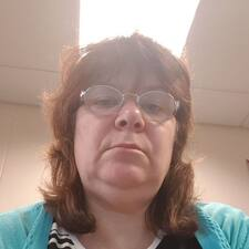 Profil Pengguna Angela-Bob