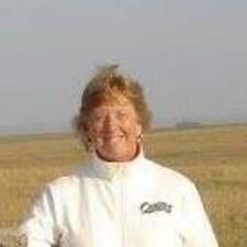 Profil korisnika Pauline Barbara