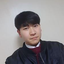 Nutzerprofil von 남우
