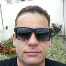 Profil utilisateur de JFernandes