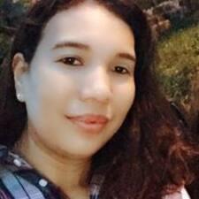 Lyra User Profile
