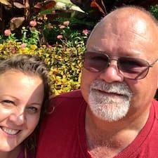 Lawrence & Kristy Kullanıcı Profili